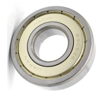 23152 Spherical Roller Bearing MB, Cc, Cck, Ck Cck/W33