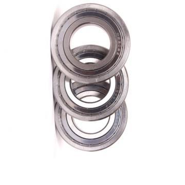 NSK NTN Mining Machinery Spherical Roller Bearing 23152 23156 23160