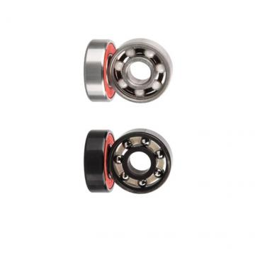 Wheel hub bearing 30215 taper roller bearing 75*130*27.25mm in stock shipped within 24 hours