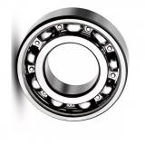 NSK China Manufacturer High Quality 3206 Angular Contact Bearing 30*62*23.8mm