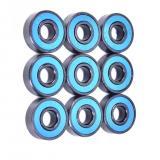 SKF NSK NTN Koyo High Quality Trust Ball Bearing 51101