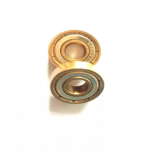 Cvp China Distributor High Quality Self Aligning Ball Bearing 2212, 2213, 2214, 2215, 2216, 2217, 2218, 2219, 2220, 2221, 2222 ABEC-1 #1 image