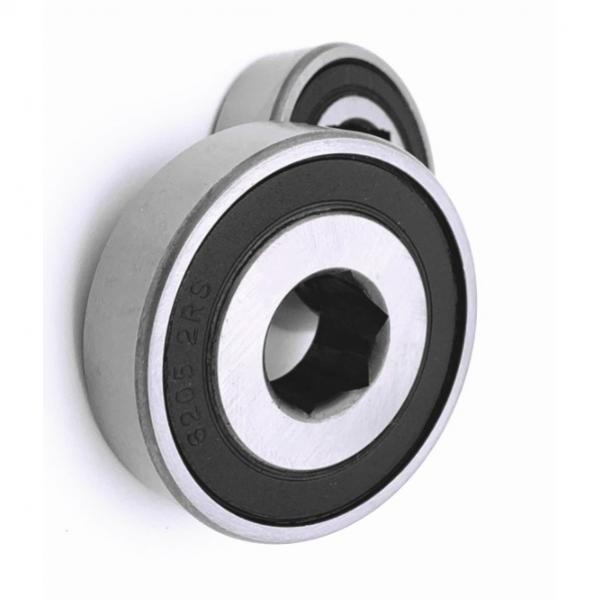 Ball Bearing 6903 Air Confitioner Motor Bearing 6903 2RS #1 image