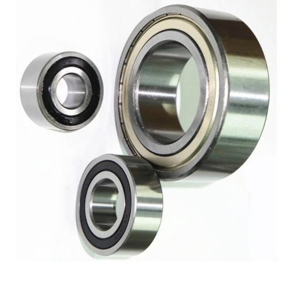 6903 Open/Zz/2RS 17X30X7mm Deep Groove Ball Bearing-High Performance #1 image