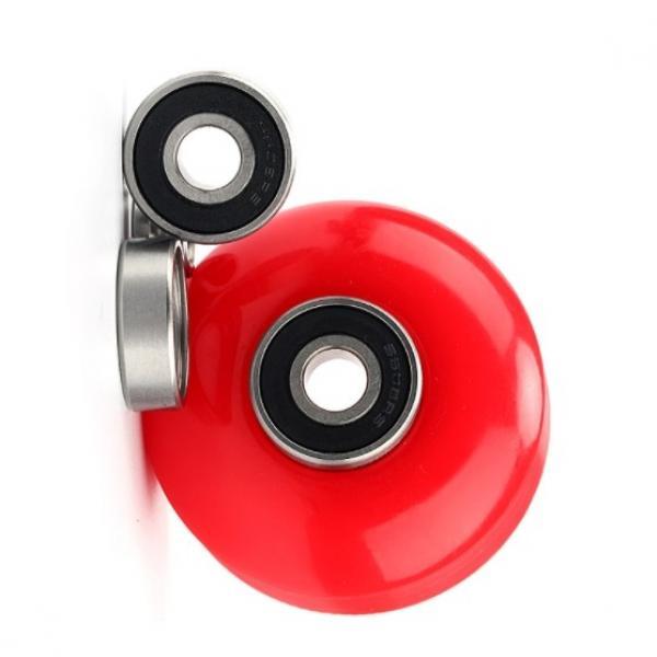 SKF Taper Roller Bearing 30203 30204 30205 30206 #1 image