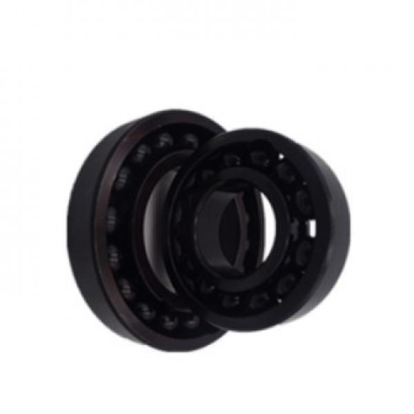 Tapered Roller Bearing 30202 30203 30204 30205 30206 #1 image