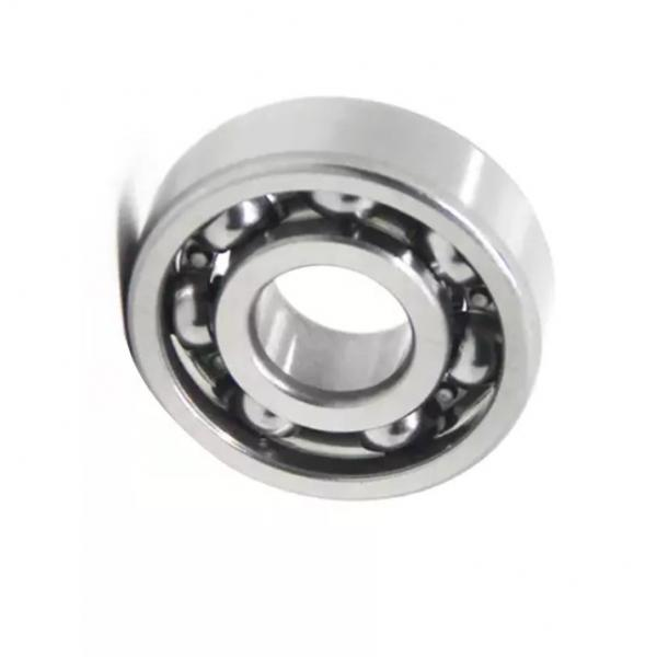Non-Standard Deep Groove Ball Bearings 6203-3/4 6204-5/8 6204-3/4 6204-7/8 6205-1 6305-1 6207-1.25 1013-2RS-3/4 1013-2RS-1 1003-2RS #1 image