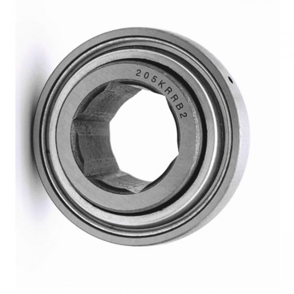 6206,6207,6208,6209,6210-SKF,NSK,NTN Open Plain Zz 2RS Z1V1 Z2V2 Z3V3 High Quality High Speed Deep Groove Ball Bearings Factory,Bearings for Auto Motorcycle,OEM #1 image